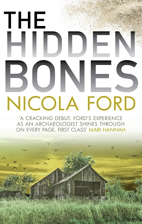 9780749023621 hidden bones hb wb