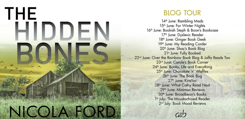 HB blog tour banner.png
