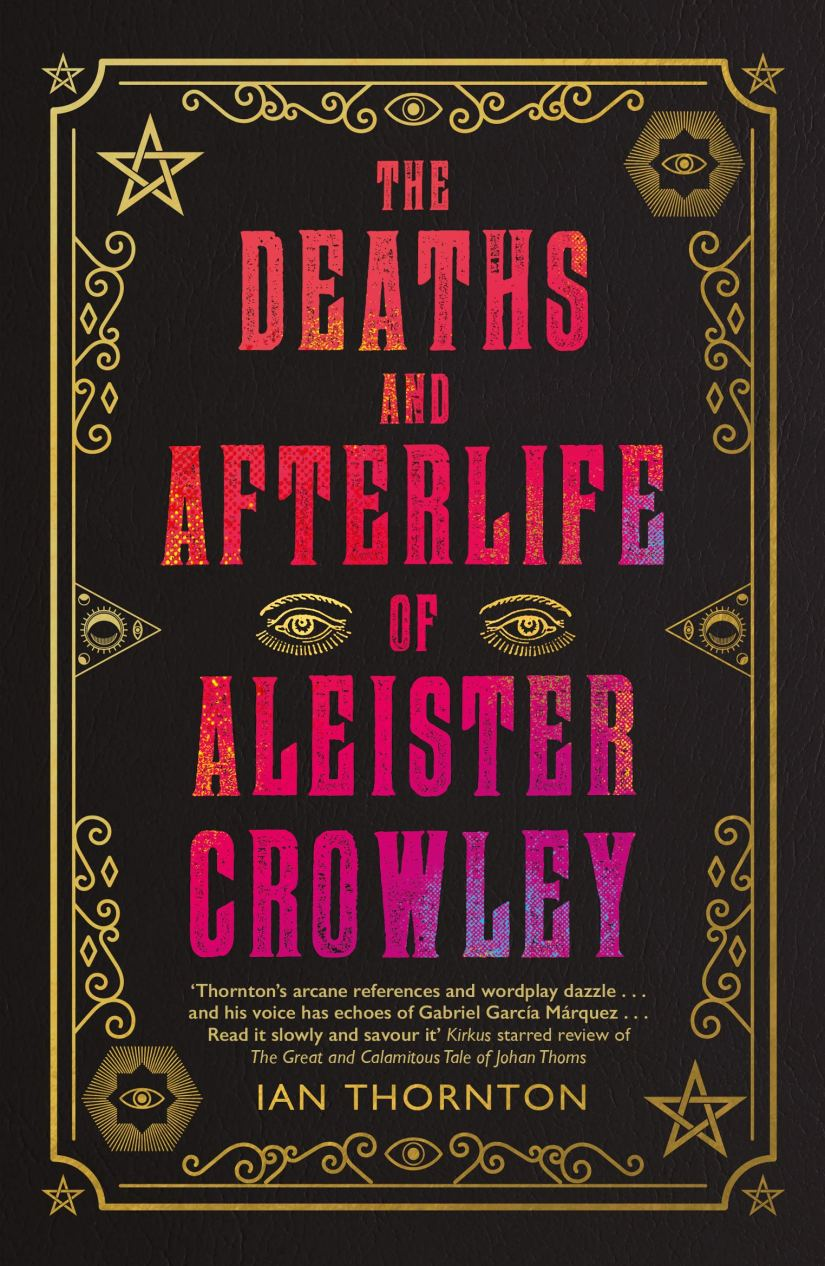 Deaths and Afterlife Cover .jpg