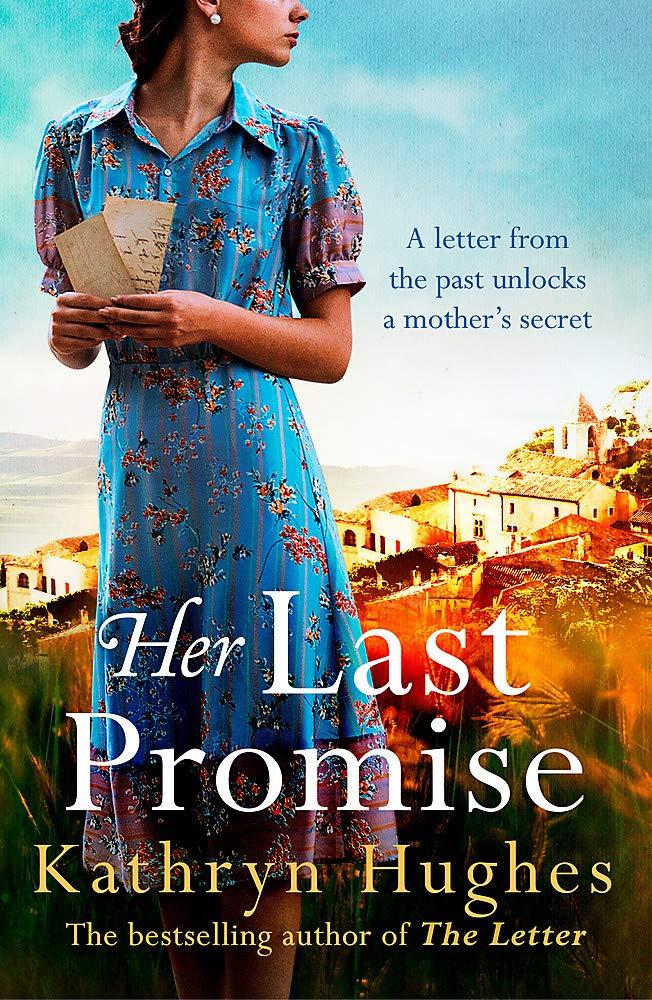 Her Last Promise - Cover .jpg