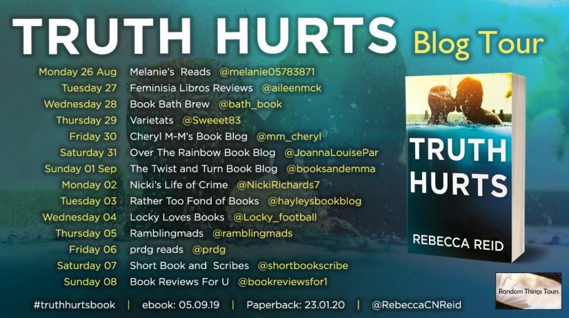 Truth Hurts BT Poster .jpg