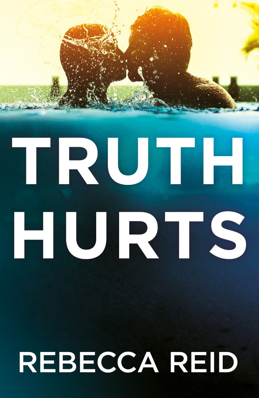 Truth Hurts Cover Image .jpg