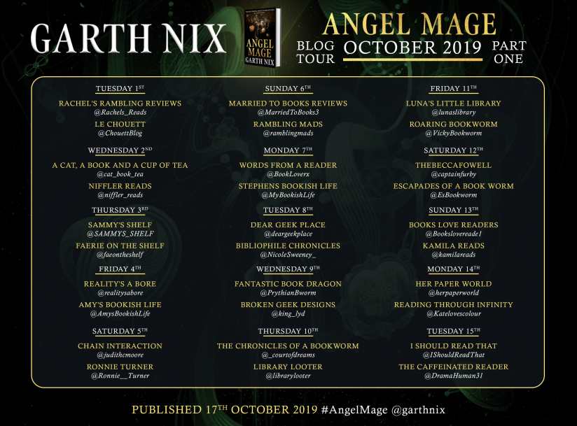 ANGEL MAGE BLOG TOUR PART 1.png