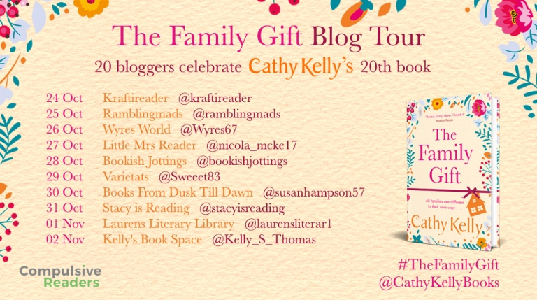 The Family Gift Blog Tour 2.jpg