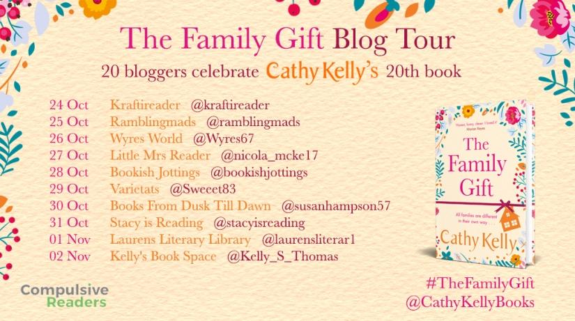 The Family Gift Blog Tour 2.jpg