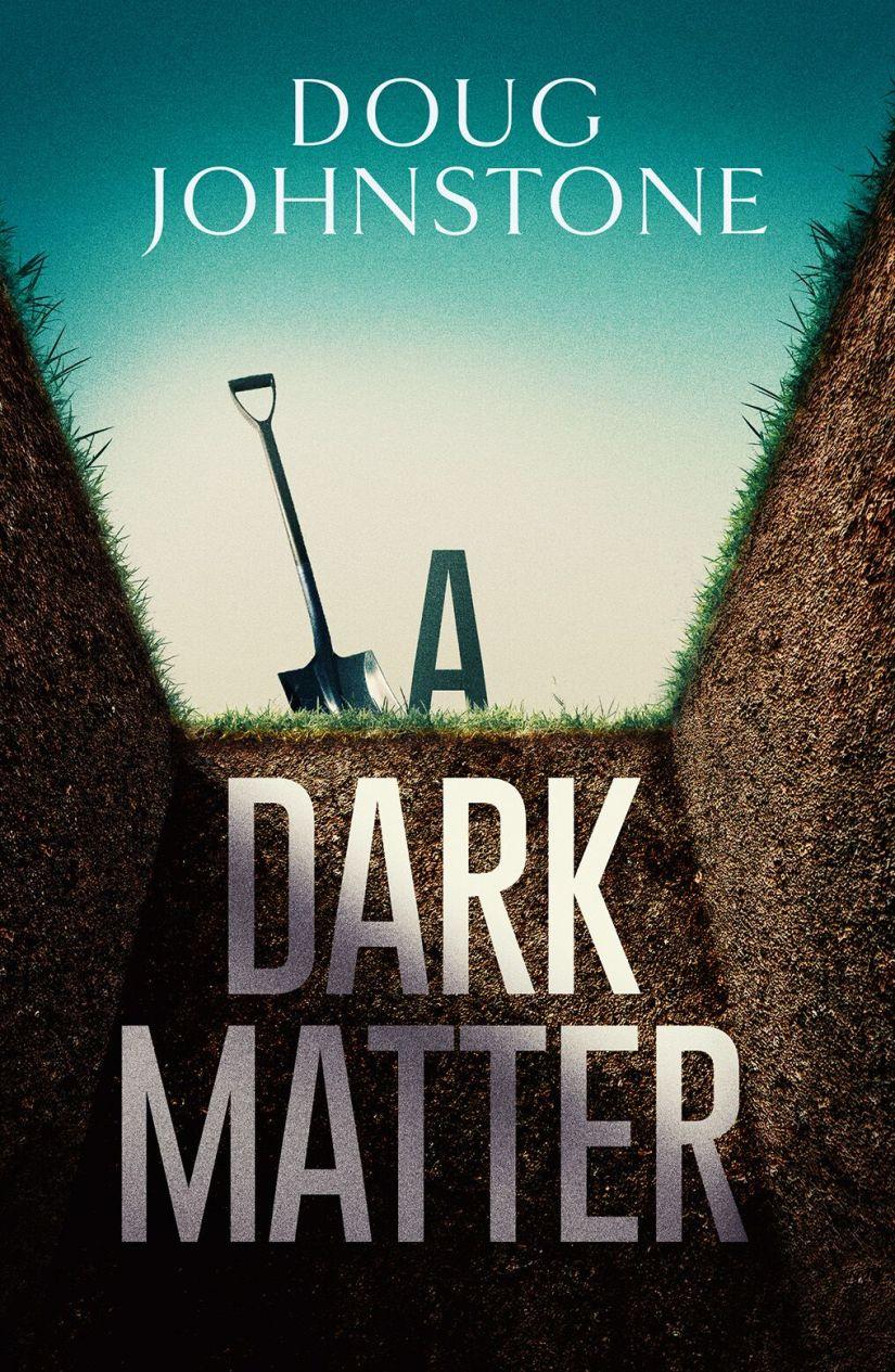 Dark Matter Cover .jpeg
