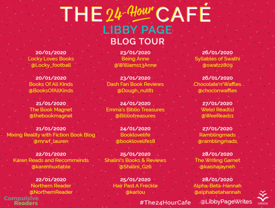 Blog tour graphic 1