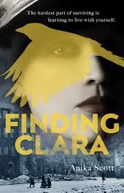 findingclara