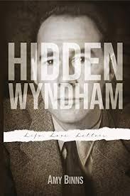 hiddenwyndham