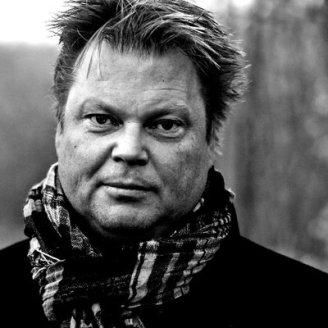 Jorn Lier Horst Author pic.jpg